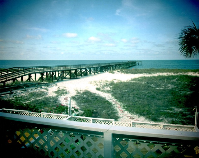 Mexico Beach, Mexico Beach FL, Mexico Beach Florida, Love Mexico Beach, The Unforgotten Coast