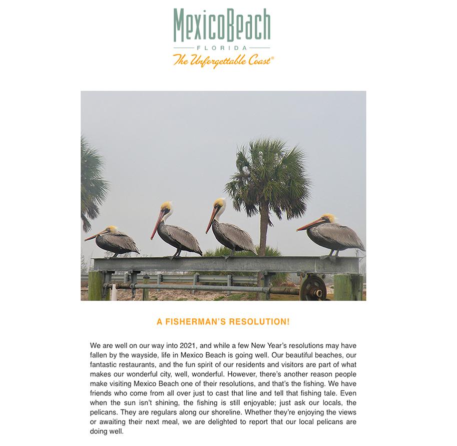 Mexico Beach, Mexico Beach FL, Mexico Beach Florida, Love Mexico Beach, The Unforgotten Coast